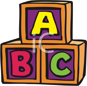B C Alphabet Clipart - Clipart Kid royalty free stock