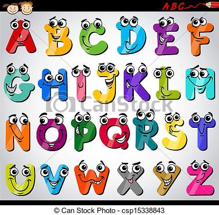 Alphabet letter clipart a clip art free library Alphabet cliparts clip art free library