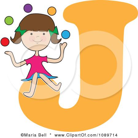 Printable Alphabet Letters Clipart - Clipart Kid png royalty free