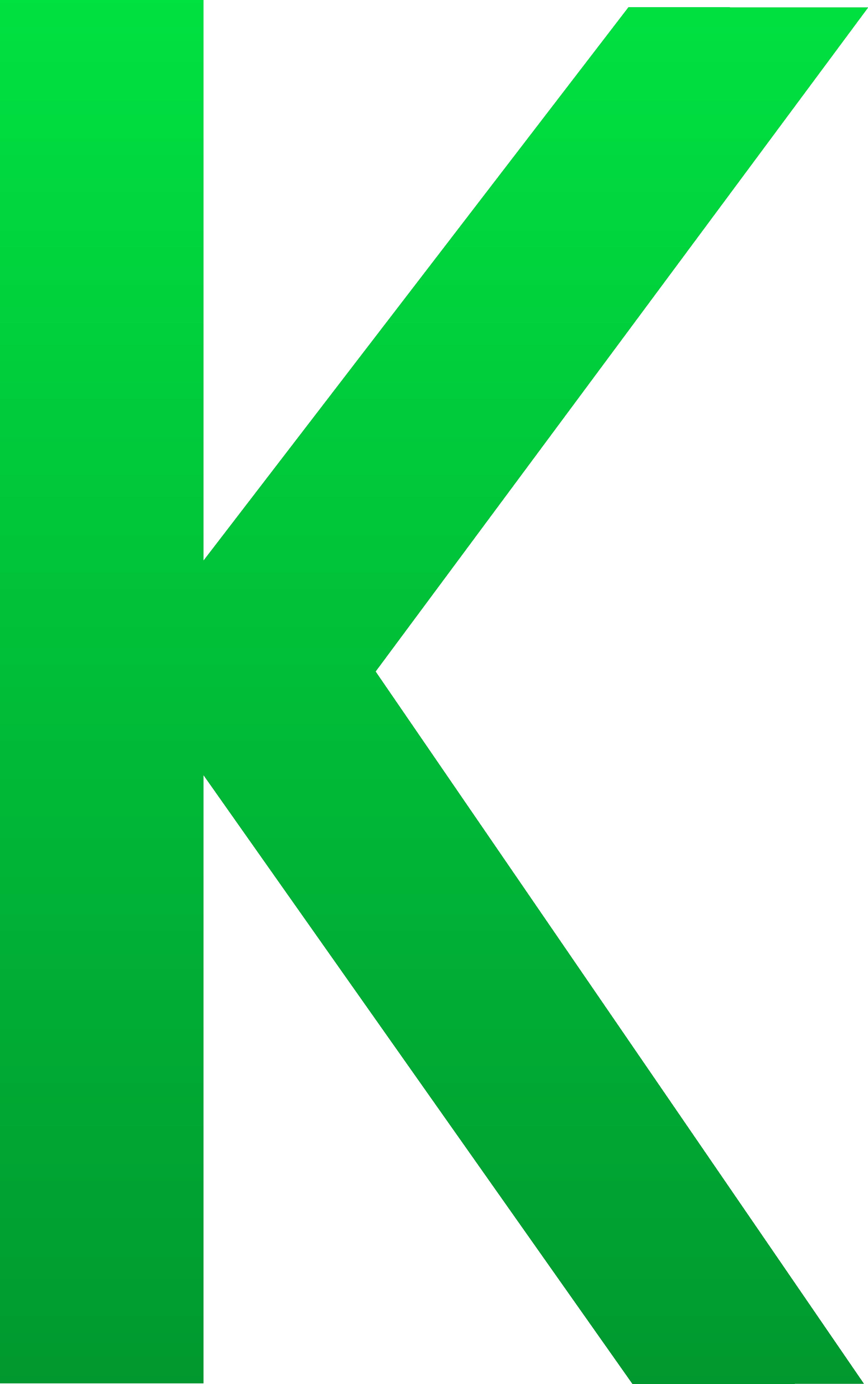 Clipart panda alphabet letter k graphic library library Letter K Clipart & Letter K Clip Art Images - ClipartALL.com graphic library library