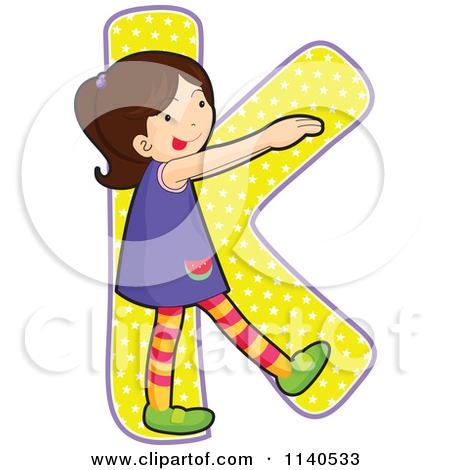 Alphabet letter clipart k - ClipartFest clip art freeuse download