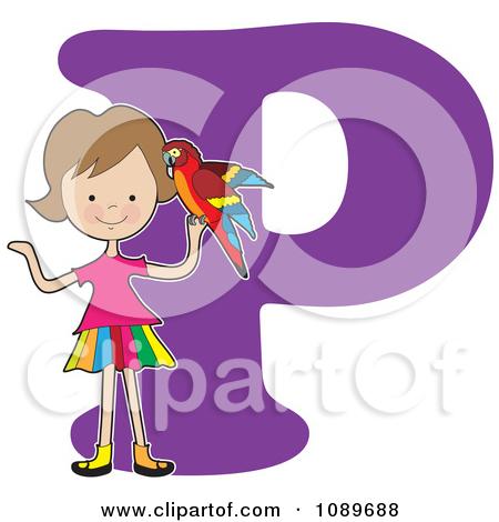 Letter P Clipart & Letter P Clip Art Images - ClipartALL.com clip art download