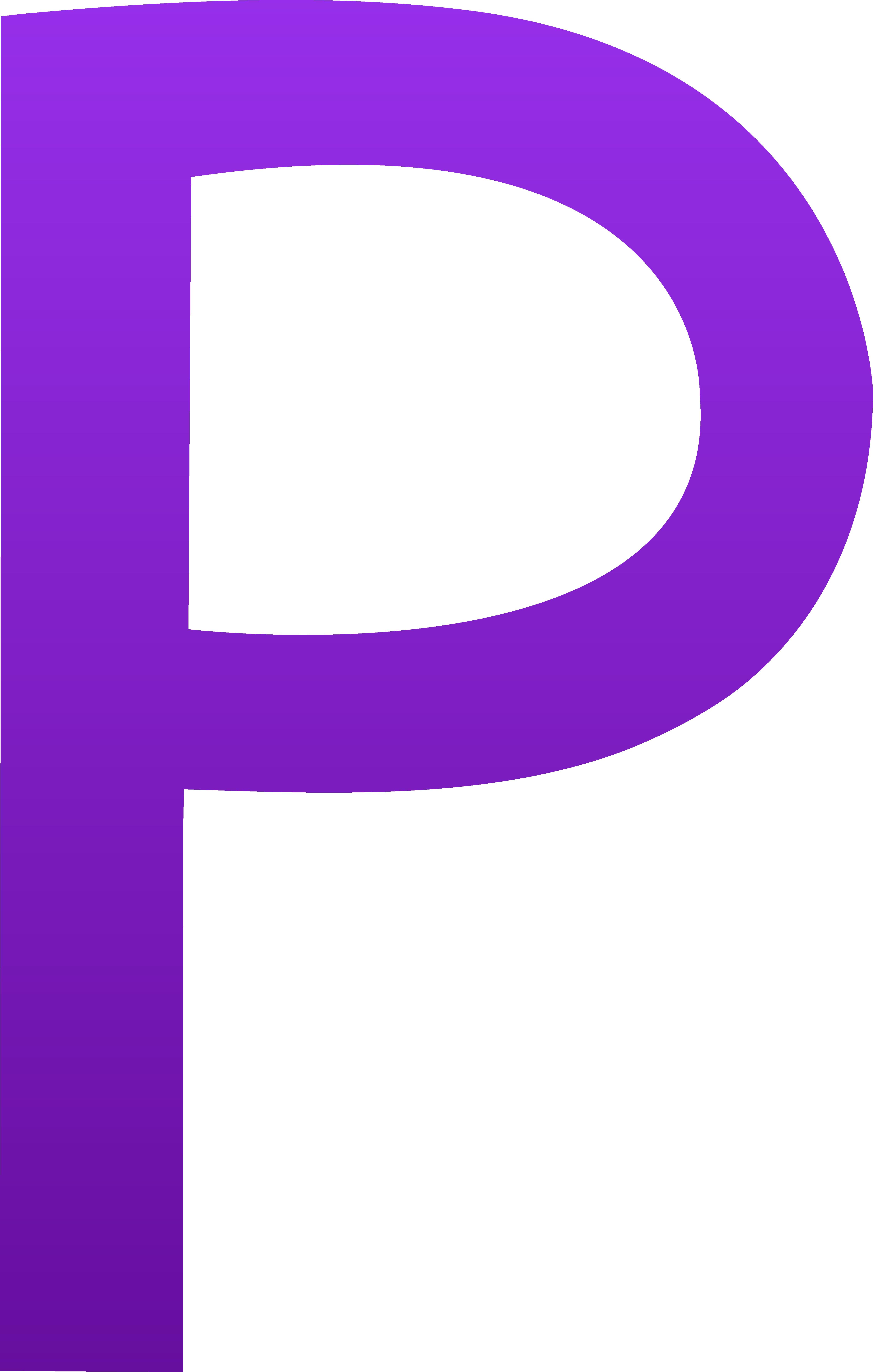 P alphabet clipart - ClipartFox clip transparent library