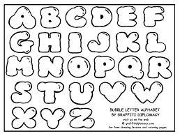 Alphabet letters clip art black and white. Resultado de imagem para