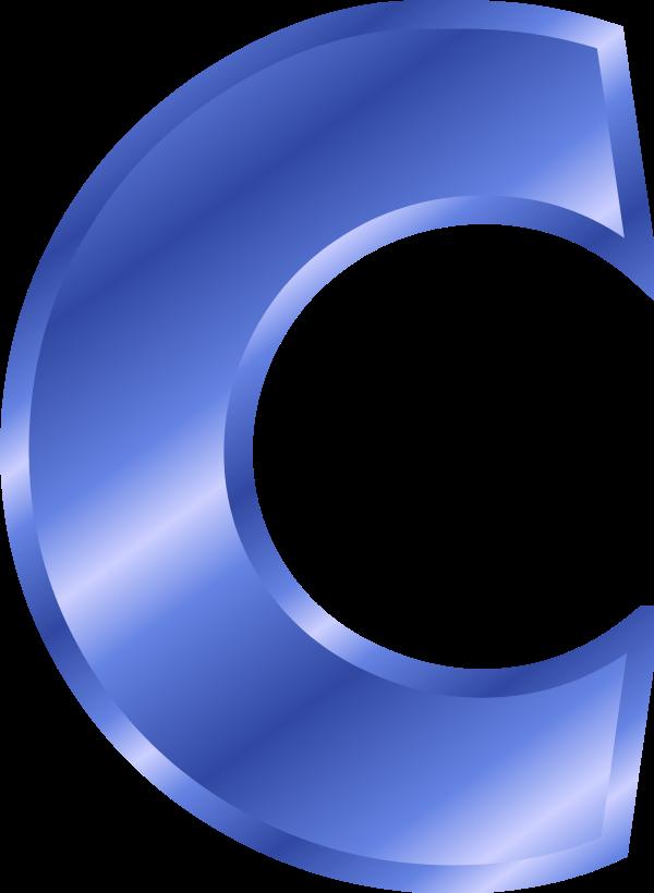 Alphabet letters clip art c clipart transparent Alphabet Letters Clipart | Free Download Clip Art | Free Clip Art ... clipart transparent
