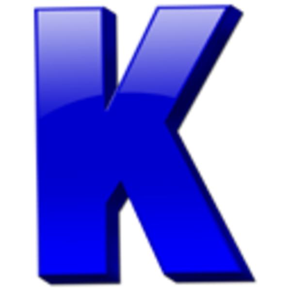 Letter K Clipart at GetDrawings.com | Free for personal use Letter K ... picture royalty free library
