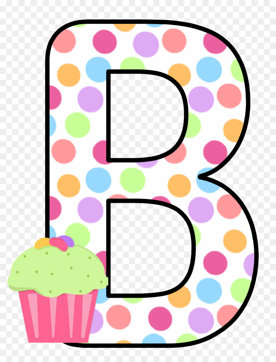 Alphabet letters clipart pictures graphic free download Cupcake Cartoon clipart - Cupcake, Alphabet, Letter, transparent ... graphic free download