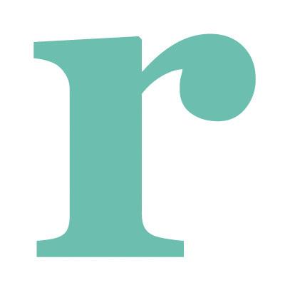 Alphabet lower case letter r clipart. Clipartfest avalisa