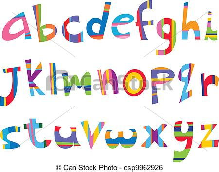 Alphabet lowercase clipart jpg royalty free Lower case letters Illustrations and Clipart. 2,533 Lower case ... jpg royalty free