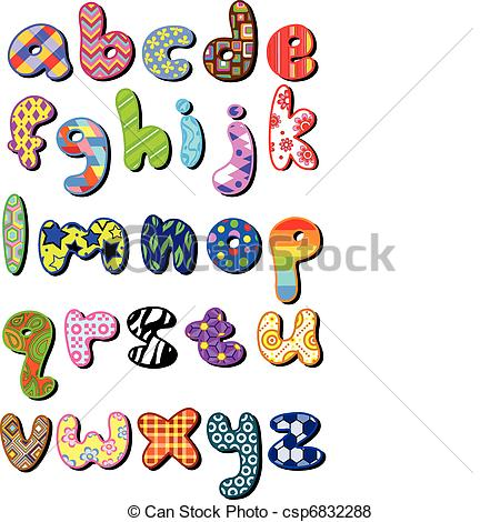 Alphabet lowercase clipart clipart royalty free Lower case Illustrations and Clipart. 2,820 Lower case royalty ... clipart royalty free
