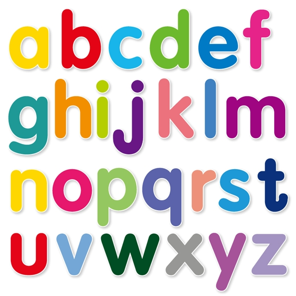 Alphabet lowercase clipart png library stock Alphabet lowercase clipart - ClipartFest png library stock