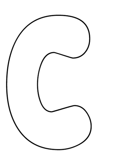 Alphabet noodles black and white clipart free clipart freeuse download Free Letter F Clipart Black And White, Download Free Clip Art, Free ... clipart freeuse download