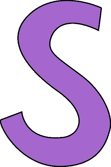 Alphabet s clipart png transparent Alphabet clipart s letter - ClipartFox png transparent