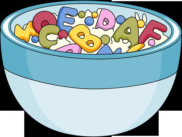 Alphabet soup clip art clipart free Alphabet soup clip art - ClipartFest clipart free
