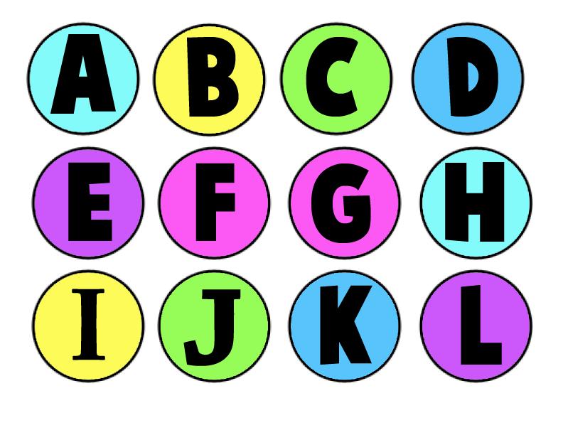 Alphabet stencil clip art vector library library printable alphabet letters clipart clipart kid. alphabet stencils ... vector library library