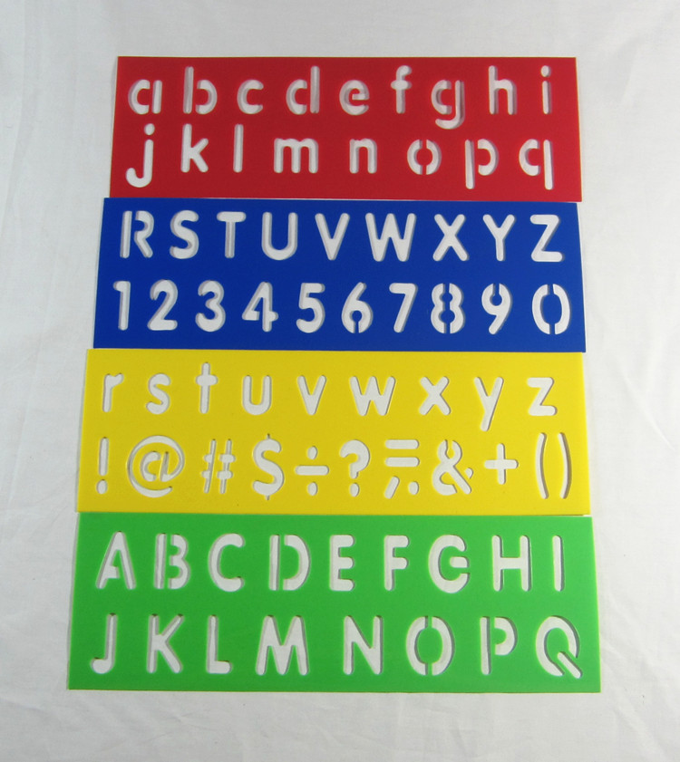 Alphabet stencil clip art clip art transparent library Alphabet stencil clip art - ClipartFest clip art transparent library