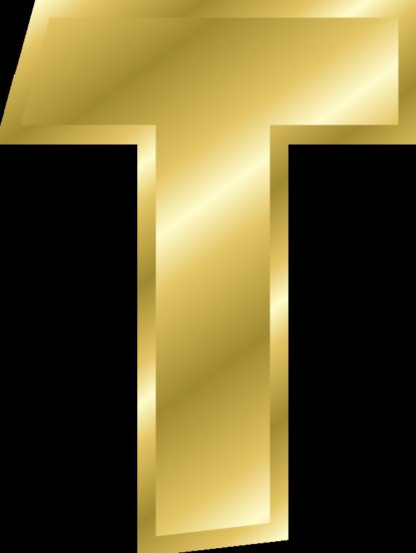 Alphabet t clipart clip free download Alphabet Letter T - The Cliparts clip free download