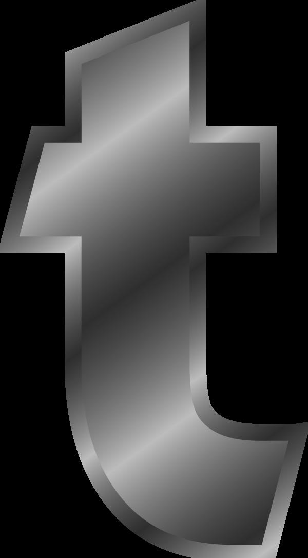 Alphabet t clipart picture transparent The Alphabet Pictures | Free Download Clip Art | Free Clip Art ... picture transparent