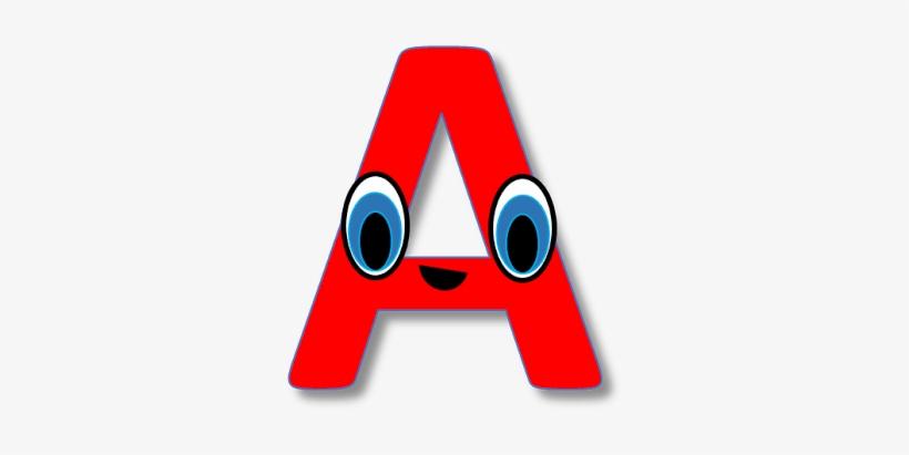 Alphabets clipart free clip art freeuse download Clip Library Free Alphabets Cliparts Pinterest - Clipart Club ... clip art freeuse download