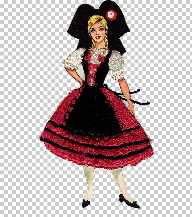 Alsace clipart people gray graphic library stock Strasbourg Folk costume Alsatian Dress, Cinnamomum Verum PNG clipart ... graphic library stock