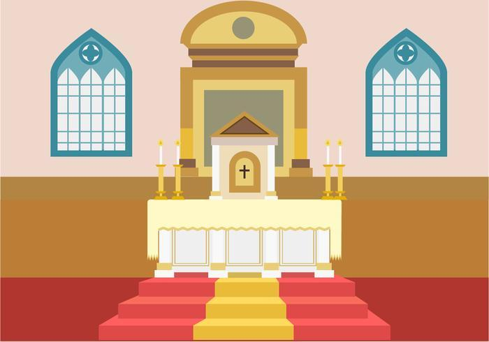 Altar clipart png free download Church altar clipart 2 » Clipart Portal png free download