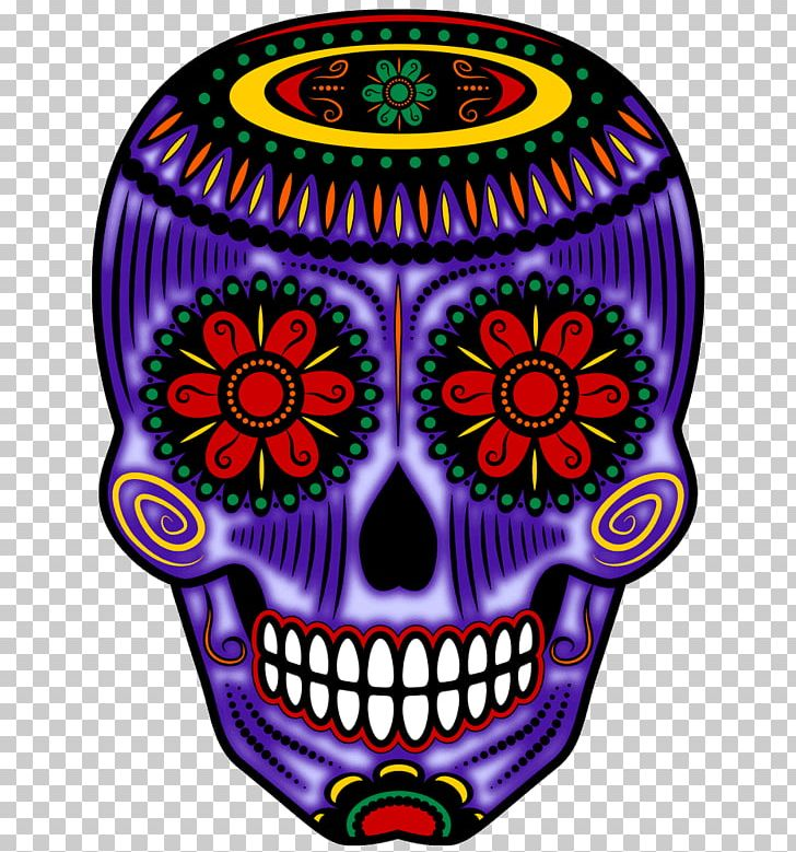 Altar with skull clipart royalty free download Calavera Skull Day Of The Dead Altar Halloween PNG, Clipart, Altar ... royalty free download