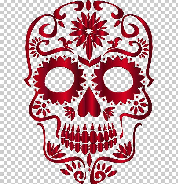 Altar with skull clipart svg freeuse library Calavera Skull Day Of The Dead Desktop PNG, Clipart, Altar, Art ... svg freeuse library