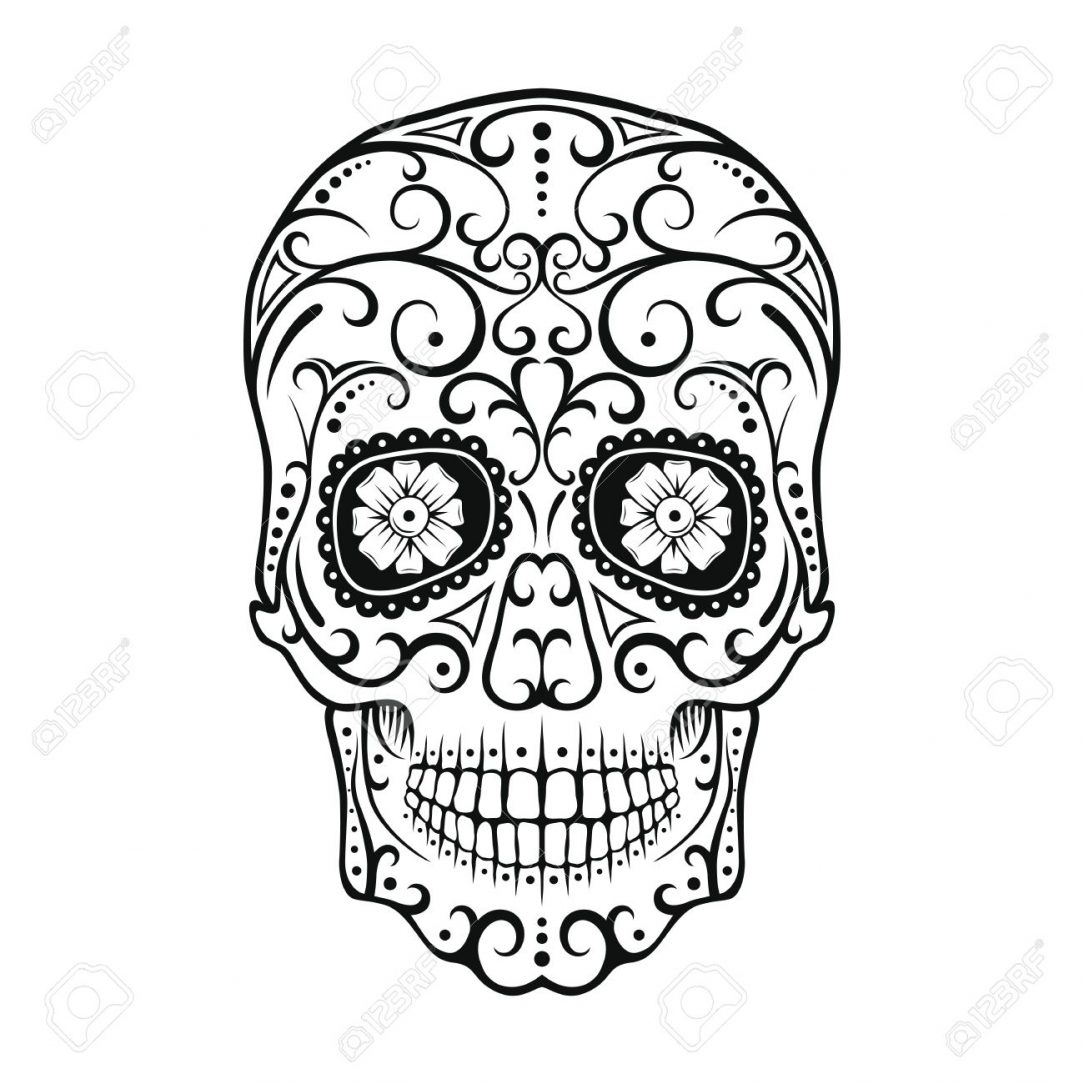 Altar with skull clipart jpg black and white download Collection of Altar clipart | Free download best Altar clipart on ... jpg black and white download