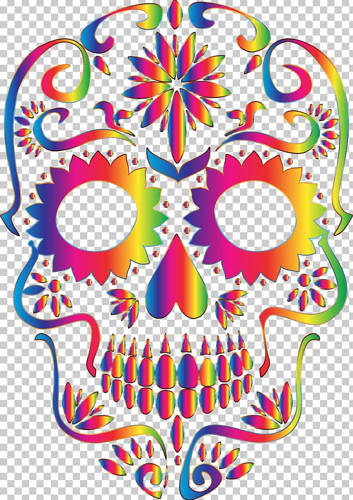 Altar with skull clipart banner royalty free library La Calavera Catrina Mexican Cuisine Day Of The Dead Skull PNG ... banner royalty free library