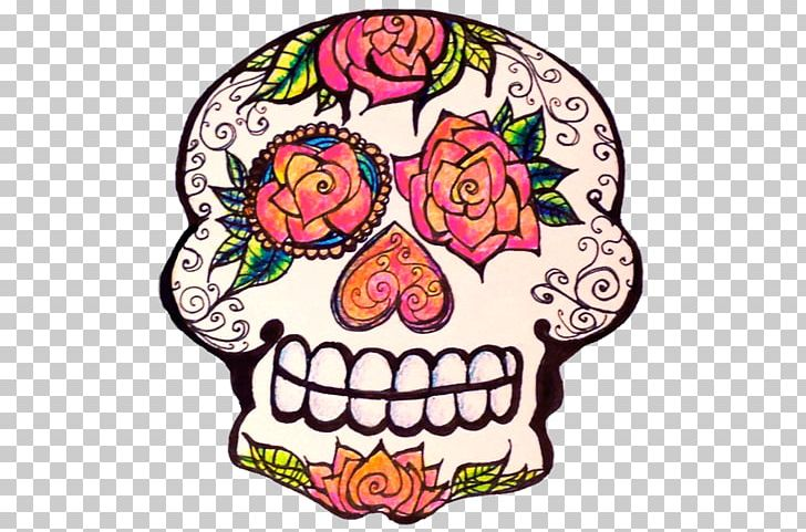 Altar with skull clipart picture transparent Calavera Skull Day Of The Dead PNG, Clipart, Altar, Art, Bone ... picture transparent