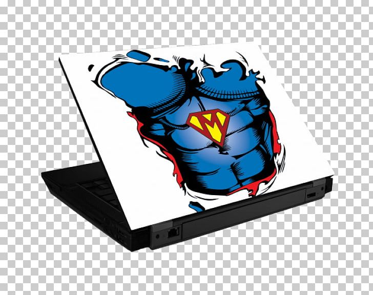 Alter ego clipart graphic black and white download Superman Batman Laptop Alter Ego Lenovo PNG, Clipart, Alter Ego ... graphic black and white download