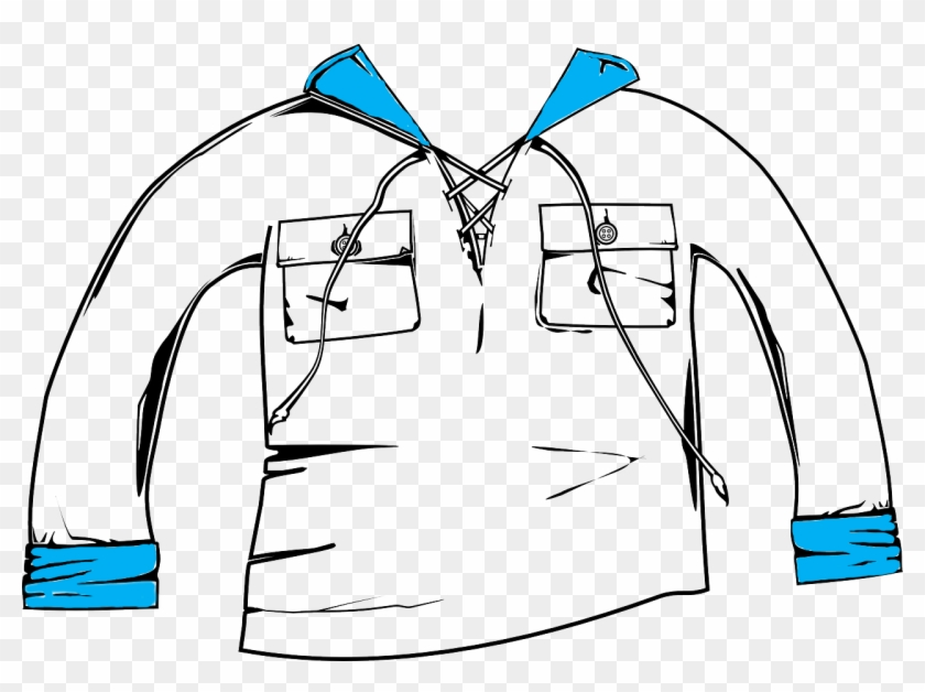 Alteration clothes clipart picture free download Too Busy For Laundry Or That Clothing Alteration And - Clip Art, HD ... picture free download