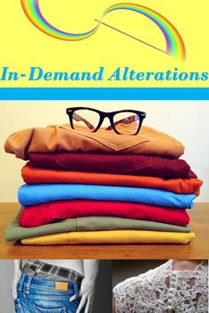 Alteration clothes clipart png 40 Best Alterations by Phyllis YouTube Video Tutorials images in ... png
