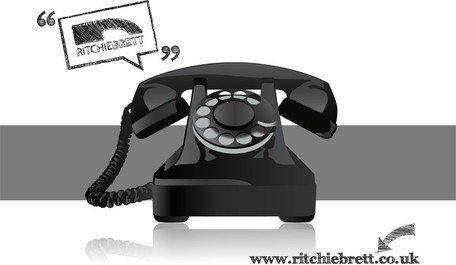 Altes telefon clipart banner free stock Kostenlose Clipart und Vektorgrafiken für Altes Telefon - Clipart.me banner free stock