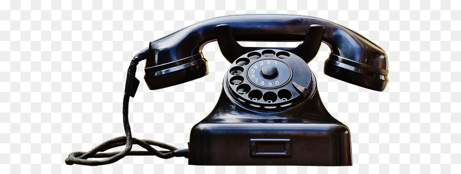 Altes telefon clipart clip transparent Mobile Cartoon clipart - Telephone, Communication, transparent clip art clip transparent
