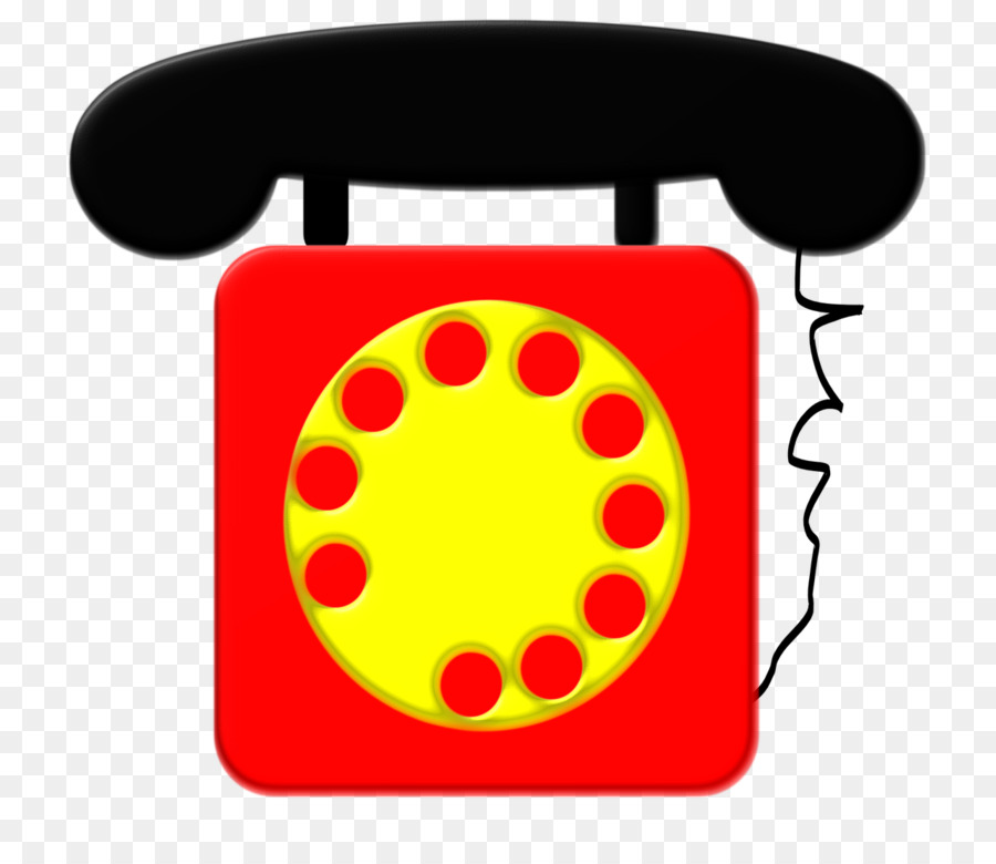 Altes telefon clipart vector freeuse download Telefon Wählscheibe Clip art - altes Telefon png herunterladen ... vector freeuse download