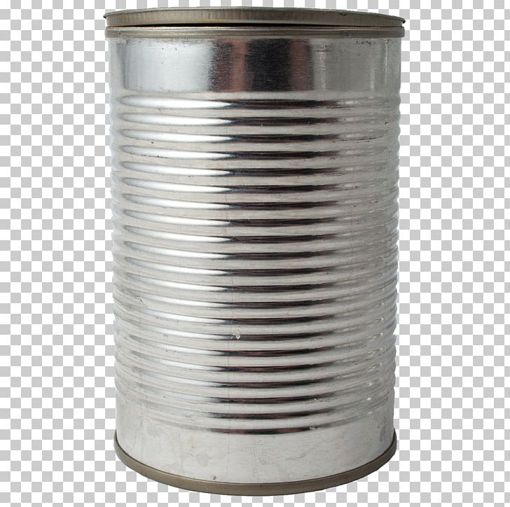Aluminum can clipart vector freeuse stock Tin Can Metal Aluminium Aluminum Can Lid PNG, Clipart, Aluminium ... vector freeuse stock