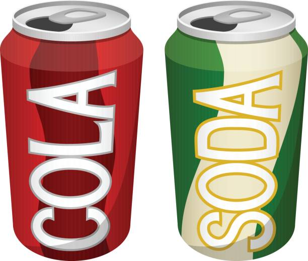 Can of soda with price tag clipart clip black and white library Soda Can Clipart | Free download best Soda Can Clipart on ClipArtMag.com clip black and white library
