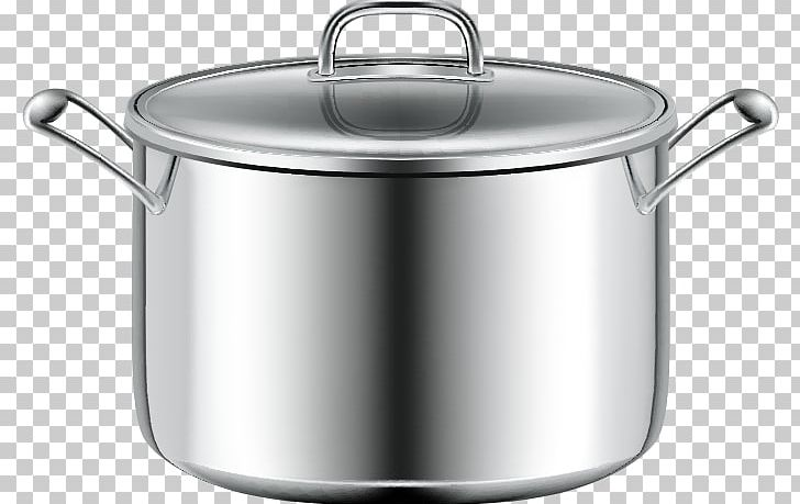 Aluminum cookware clipart image transparent download Cookware And Bakeware Clay Pot Cooking PNG, Clipart, Aluminum ... image transparent download