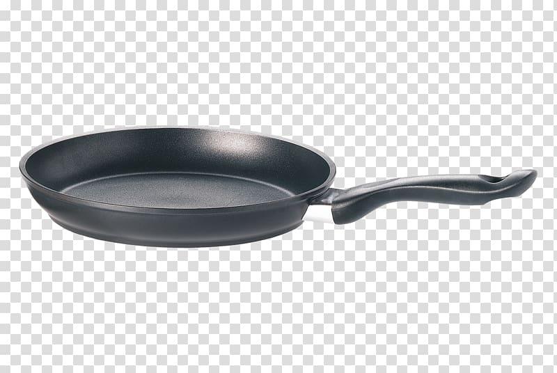 Aluminum cookware clipart jpg royalty free download Frying pan Aluminium Cookware and bakeware Kitchen, Frying Pan ... jpg royalty free download