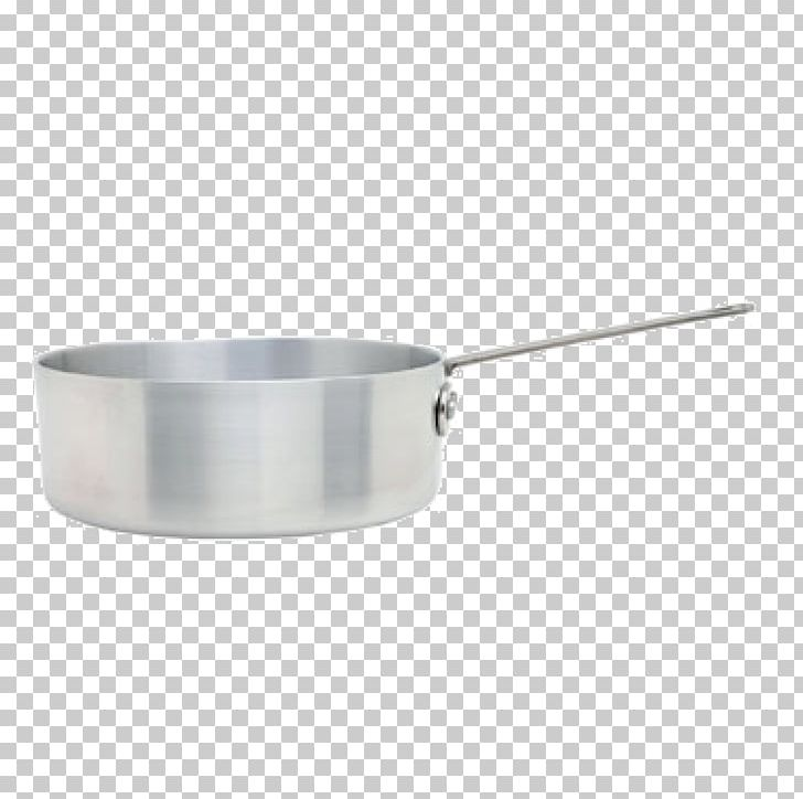 Aluminum cookware clipart png black and white library Frying Pan Tableware Aluminium PNG, Clipart, Aluminium, Aluminum ... png black and white library