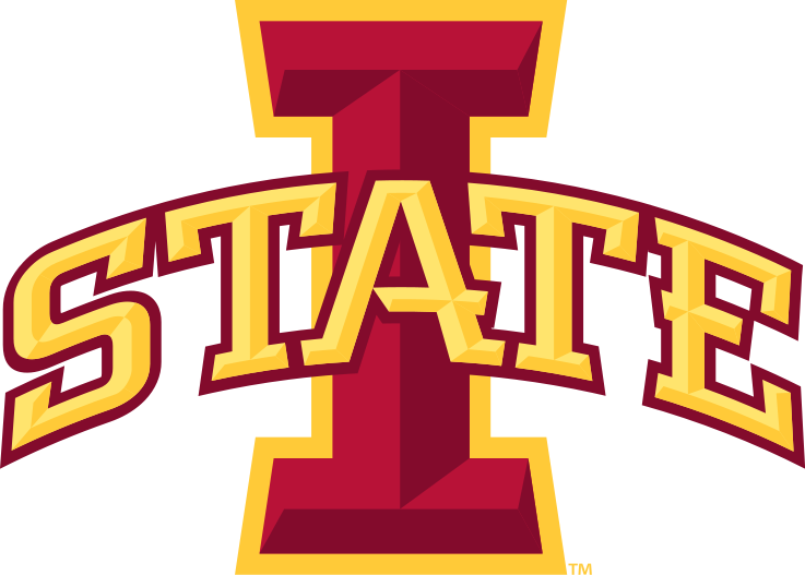 Alumni basketball game clipart svg freeuse iowa state university~~ yes we have 80% hawkeye fans and the last 20 ... svg freeuse