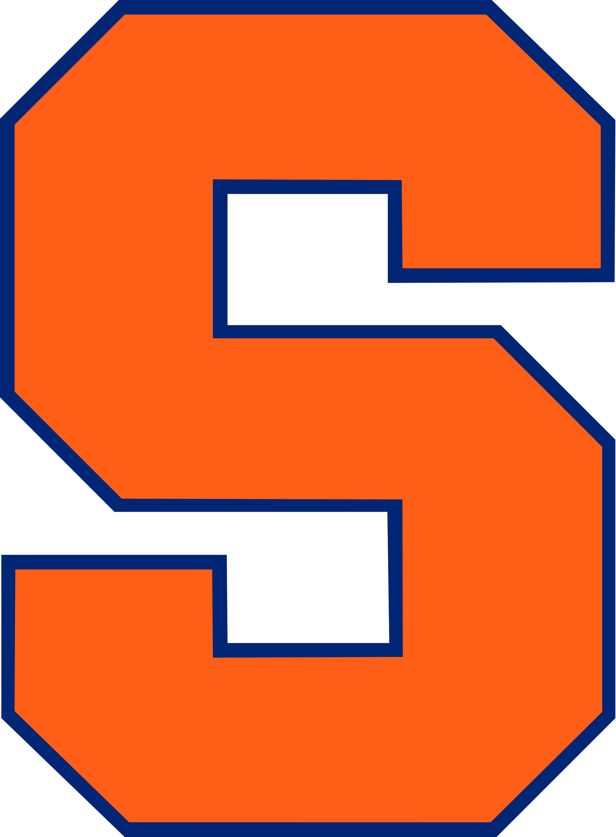 Alumni basketball game clipart png transparent download syracuse university logo - Google Search | Orange | Pinterest ... png transparent download