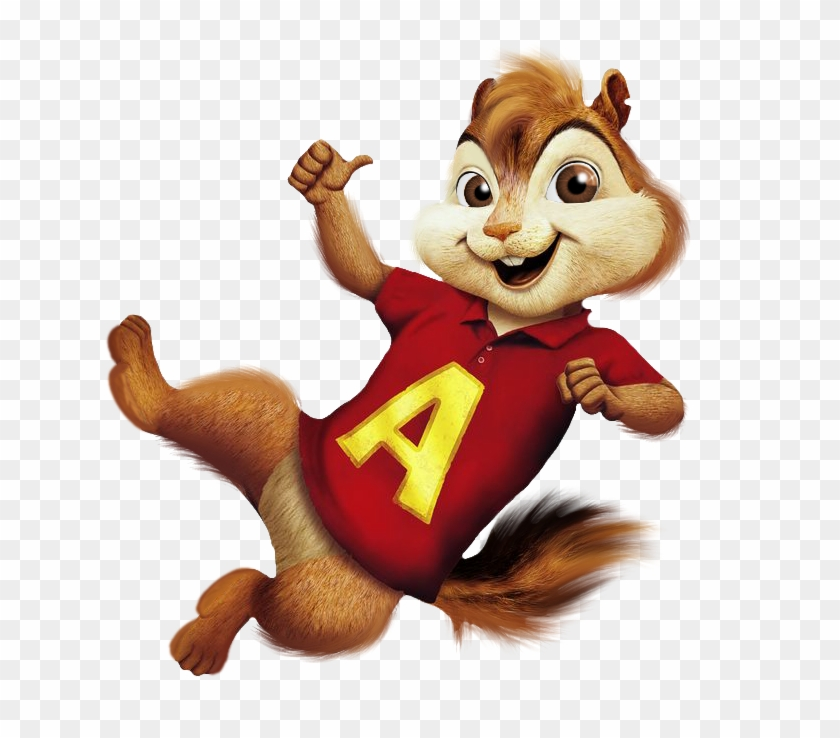 Alvin and chipmunks clipart image stock alvinandthechipmunks #chipmunk #alvinseville #chipmunks - Alvin And ... image stock