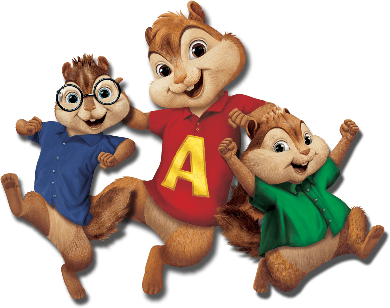 Alvin and the chipmunks football clipart jpg black and white download Alvin and the Chipmunks: Live on Stage! | Health | Pinterest | Chipmunks jpg black and white download