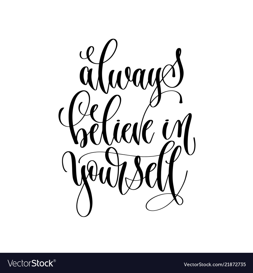 Download Library of always be yourself picture royalty free ...