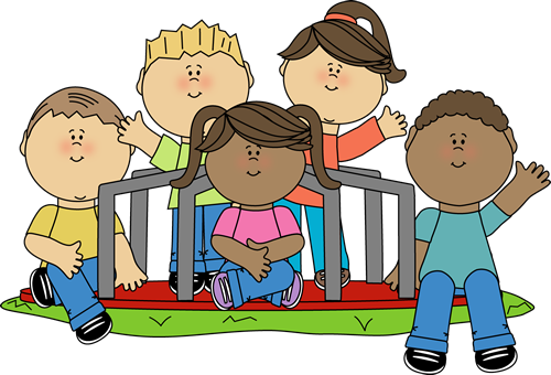 Always kids clipart clip library library We can always use playground | Clipart Panda - Free Clipart Images clip library library