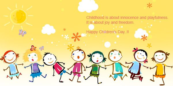 Always kids clipart clip art transparent Happy Children\'s Day everyone! Always be in touch with your inner ... clip art transparent