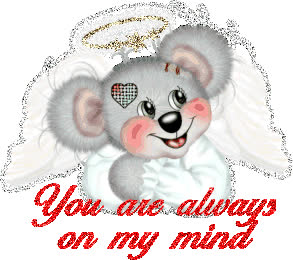 Always on my mind clipart png library Micah You Are Always In My Heart And On My Mind png library