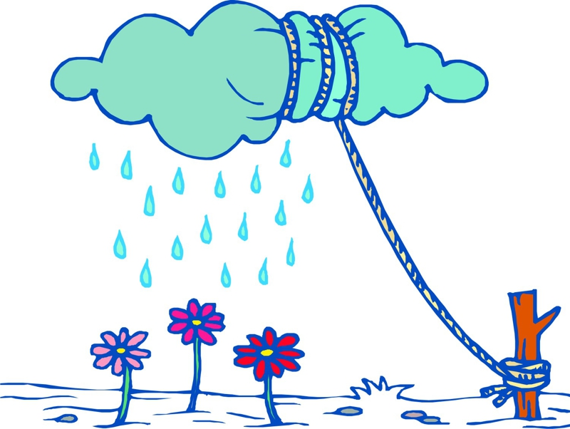 Always on my mind clipart graphic library download Active Rain....You Are Always On My Mind! graphic library download